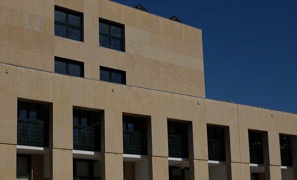 Fundo de Emergencia Municipal foi aprovado ha 1 ano