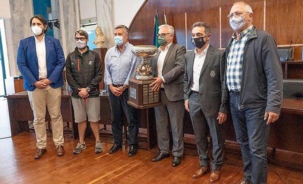 Taca de Portugal de Basquetebol