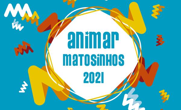 """""""Animar Matosinhos"""" nas freguesias"""