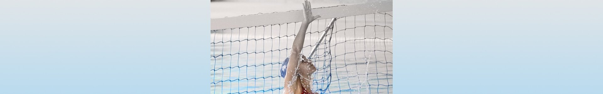 Imagem waterpolo 1 1920 300