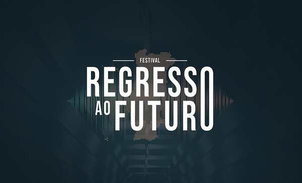 dest_regresso_futuro
