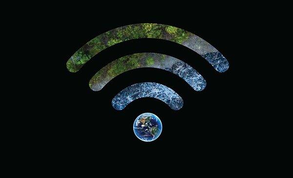 Hora do Planeta em Matosinhos