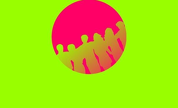 Webinar sobre a Promocao da Autonomia nos Jovens