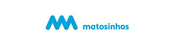 C.M. Matosinhos