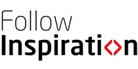 followinspiration